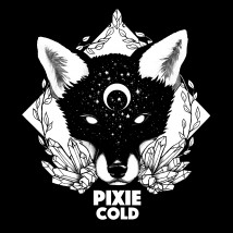 Pixie Cold
