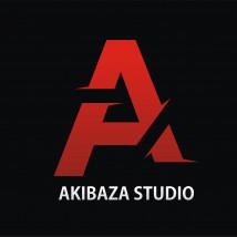 Akibaza Studio