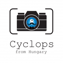 Cyclops FromHungary