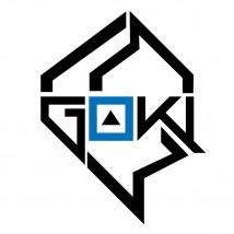 Kensly Goki