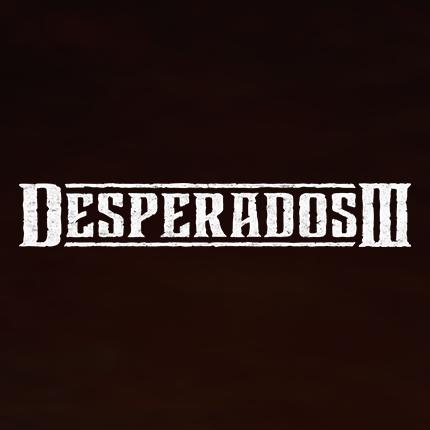 Desperados Iii Shop Art Posters Prints Displate