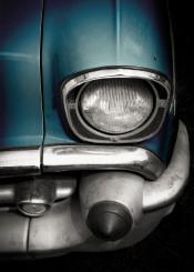 american classic car oldsmobile vintage