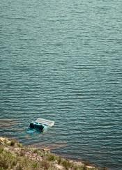 photography lake