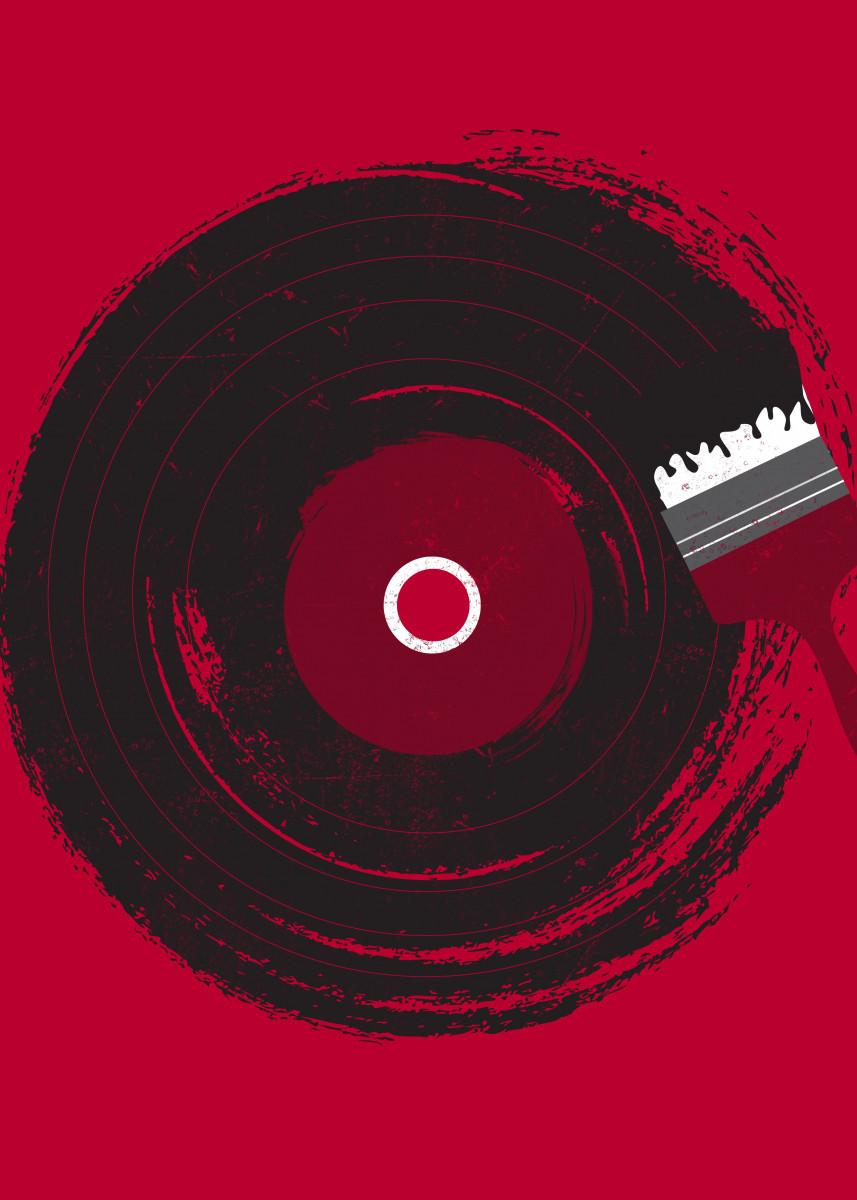 Art of Music 25372