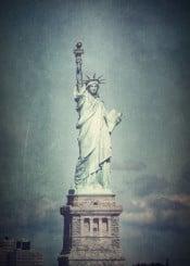 lady liberty usa 4th july ladyliberty statenisland staten island symbol united states of america vin