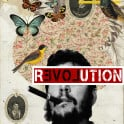 Public Figures Collection -- Che Guevara by Elo