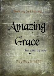 amazing grace love sacrifice thanksgiving thanks gratitude words salvation jesus