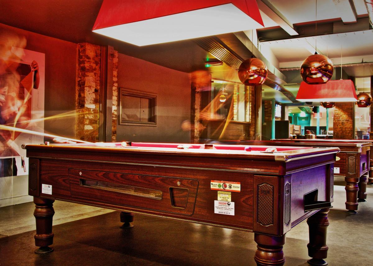Pool Lights 34482