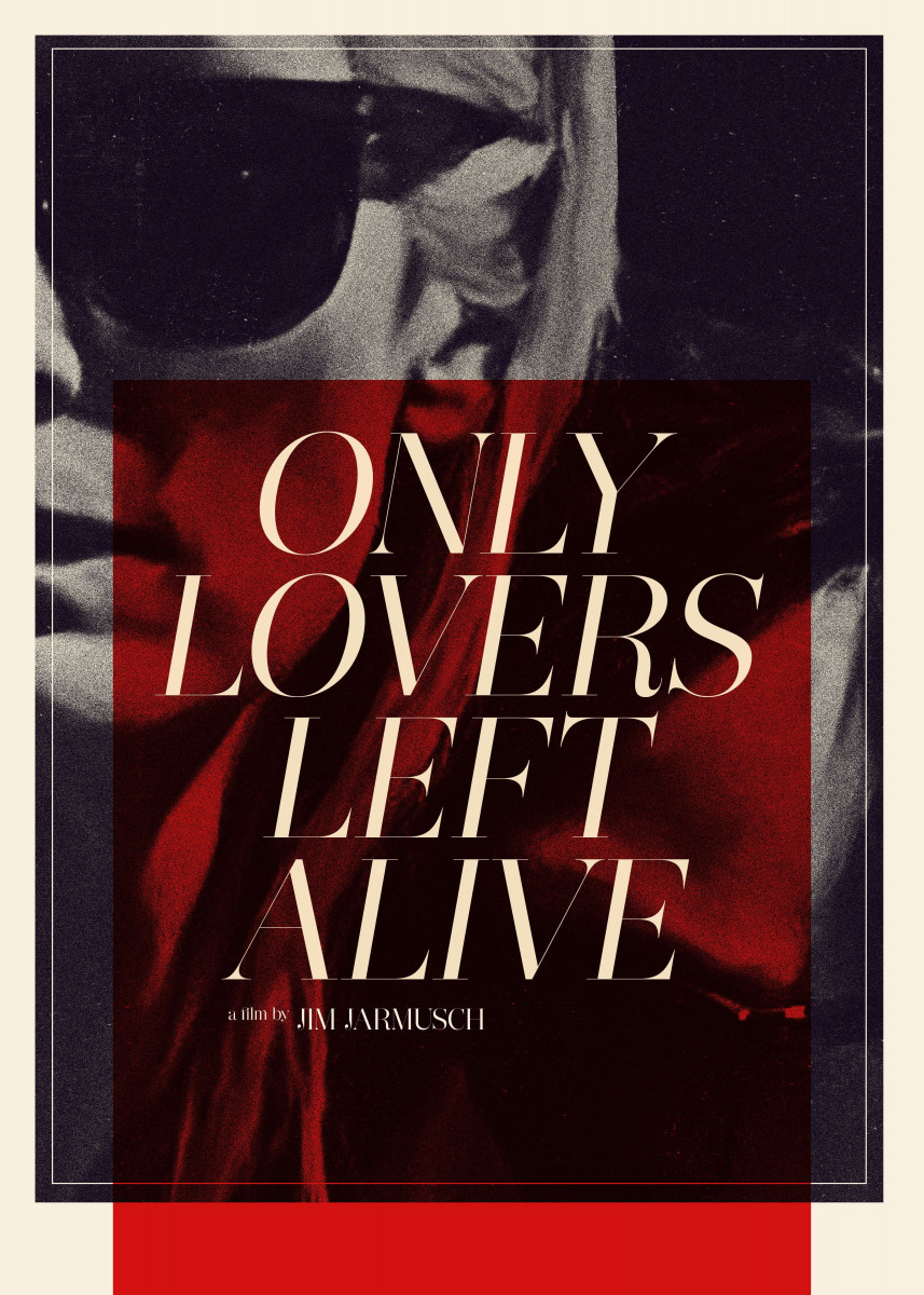 Only Lovers Left Alive 39141