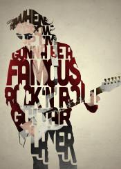 steve vai guitar music lyric lyrics quote quotes type typography