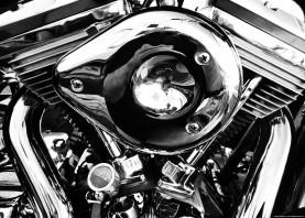 harley davidson motor engine v2 vtwin big twin evo evolution blockhead