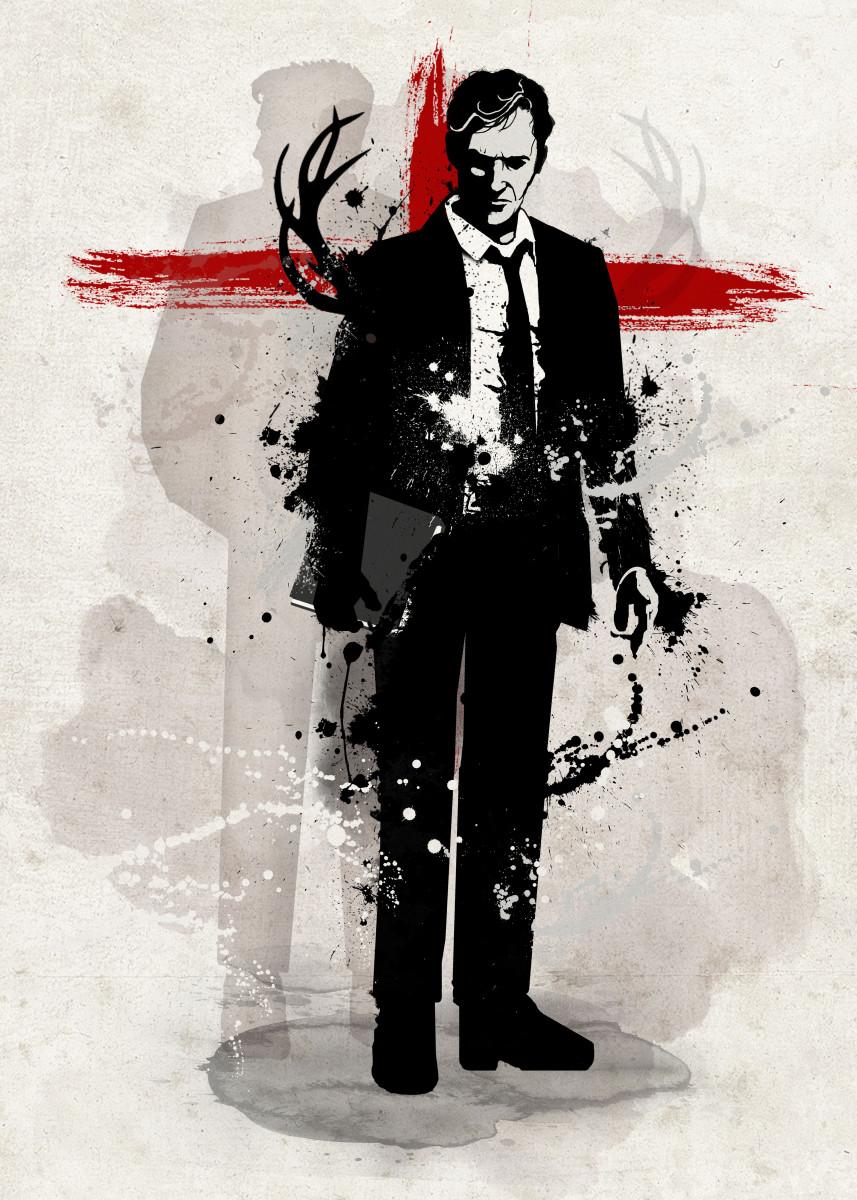 Detective 49799