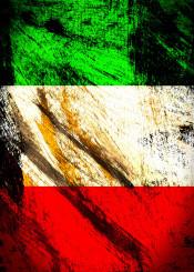 italy italia italian flag il tricolore