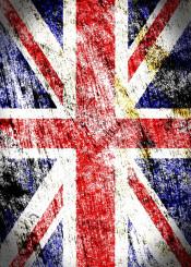 english flag england union jack british united kingdom uk
