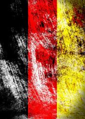 germany german flag bundesflagge