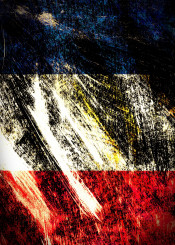 france french flag drapeau tricolore