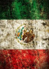 flags flag mexico bandera de mexico
