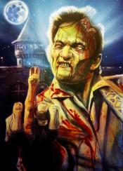 zombie johnny cash folsom