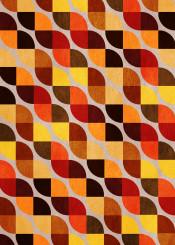 dverissimo dna blood pattern warmth red orange yellow ancestry evolution