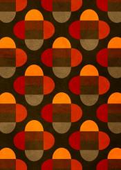 dverissimo pattern abstract glitter vibrate sun warm warmth fall autumn coruscare coruscate