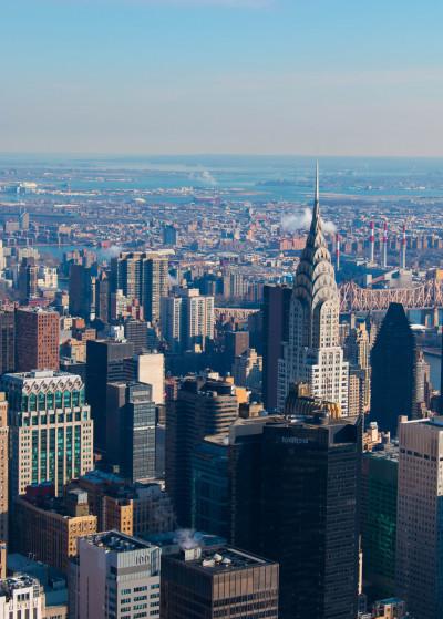 Rob Dobbs New York   Displate Prints on Steel