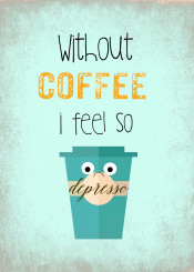 coffee funny humor mint vintage quote text words starbucks coffeeshop coffeemug mug kitchen diner