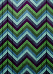 dverissimo abstract pattern strange alien extraneus