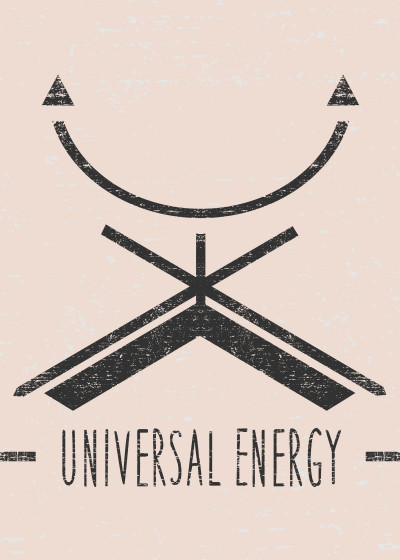 Denis Marsili Energy and Typography   Displate Prints on Steel
