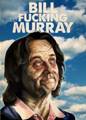 bill fucking murray zombieland