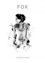 angelina jolie fox wanted james mcavoy assassin nude bath tattoo fraternity kill one save thousand