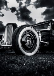 america baby moon cadilac car cars cobra cruising europe grass hot rod hot rods muscle car muscle ca