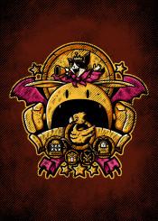 final fantasy cait sith gold saucer gamer videogame rpg