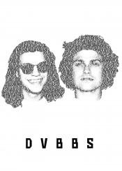 dvbbs music house electronic edm dirty house