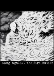 avatar music fire water air aang monk rage lotus meditation bender elemental elements korra ratm