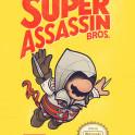 Super Assassin Bros