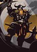 The Viking