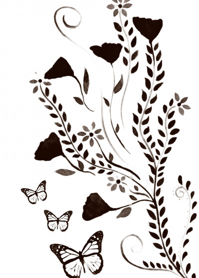 Li Zamperini Black And White   Displate Prints on Steel