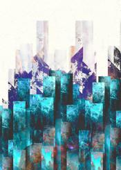 dark darkart city cities pattern textured abstract sky design texture art creativity grunge backgrou