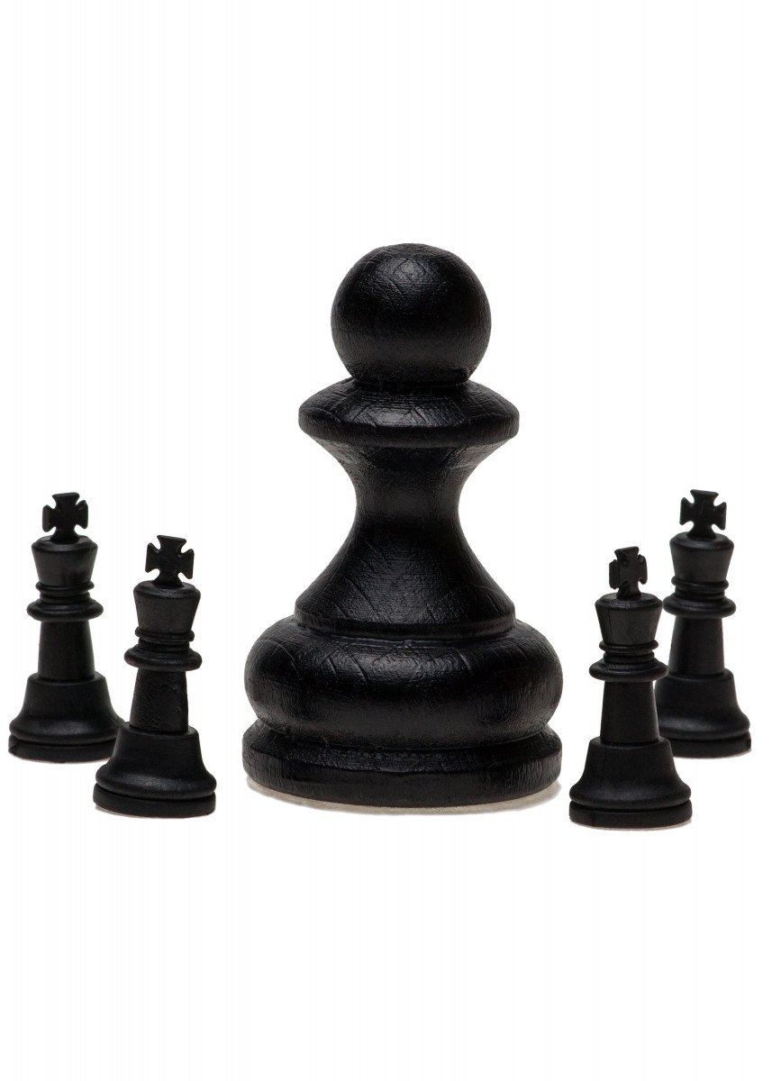 Chess - Big Boss 115319