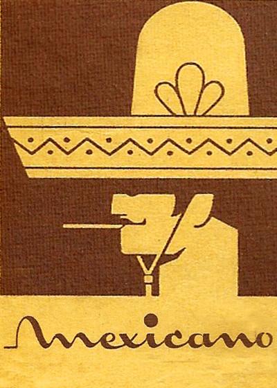 Fernando Vieira Vintage Cigarettes   Displate Prints on Steel