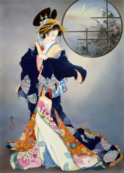 tsukikari