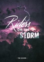 doors storm lightening sky jim morrison music song lyric rock n roll