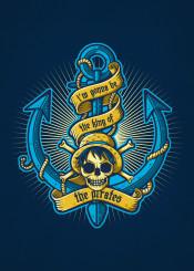 one piece onepiece crest pirates manga anime skull sea