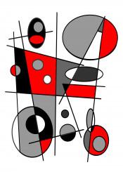 reds 35 black grays