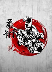 jujitsu jiujitsu armbar juji jujigatame gatame throw groundfighting fighting fighter warrior jujitsuka japan japanese samurai bjj brazilian brazilianjiujitsu gracie
