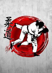 judo throw japan japanese judoka tomoenage tomoe nage grapple wrestling gentle way martial art ufc fighting fighter warrior