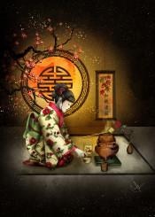 tea camellia japan