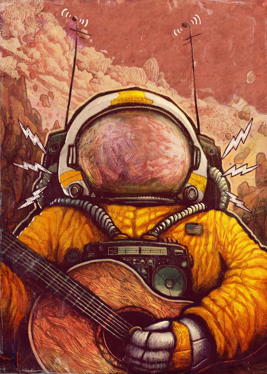 Space Jam 147756