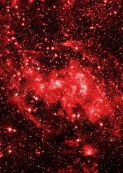 chandra1 xray space stars