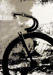 art digital bike sports texture